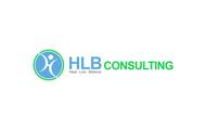 hlb consulting Logo - Entry #59