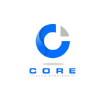 CLS Core Land Services Logo - Entry #287