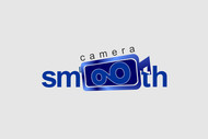 Smooth Camera Logo - Entry #57