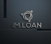 im.loan Logo - Entry #851