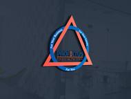 Profectus Financial Partners Logo - Entry #139