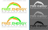 Free Energy Southeast Logo - Entry #90