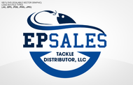 Fishing Tackle Logo - Entry #57