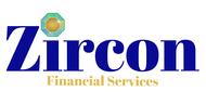 Zircon Financial Services Logo - Entry #36