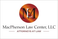 Law Firm Logo - Entry #135