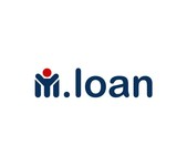 im.loan Logo - Entry #774