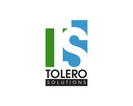Tolero Solutions Logo - Entry #74