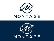 Montage Logo - Entry #150