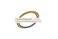 Tangemanwealthmanagement.com Logo - Entry #351