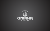 Omaha Advisors Logo - Entry #129