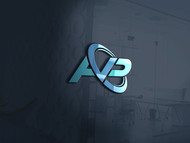 AVP (consulting...this word might or might not be part of the logo ) - Entry #138