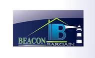 Beacon Bargain Logo - Entry #109