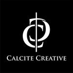CC Logo - Entry #300