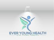 Ever Young Health Logo - Entry #133