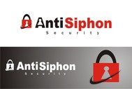 Security Company Logo - Entry #145