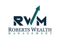 Roberts Wealth Management Logo - Entry #322