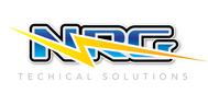 Company Logo - Entry #12