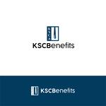 KSCBenefits Logo - Entry #67