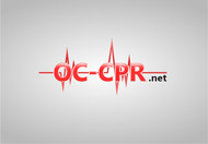OC-CPR.net Logo - Entry #82