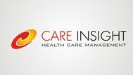 CareInsight Logo - Entry #106
