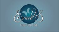 Events One on One Logo - Entry #175