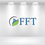 FFT Logo - Entry #90