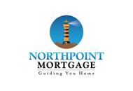 Mortgage Company Logo - Entry #85
