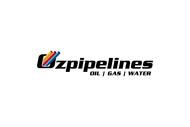 Ozpipelines Logo - Entry #41
