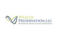 Wealth Preservation,llc Logo - Entry #497