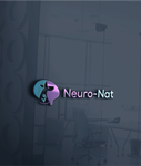 Neuro-Nat Logo - Entry #121
