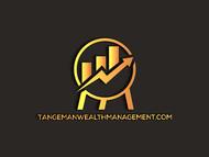 Tangemanwealthmanagement.com Logo - Entry #137