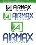 Logo Re-design - Entry #41