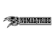 Nomad Tribe Logo - Entry #115