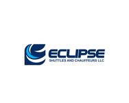 Eclipse Logo - Entry #67
