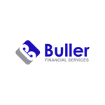 Buller Financial Services Logo - Entry #269