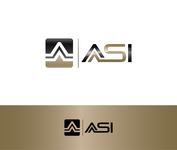 AASI Logo - Entry #154