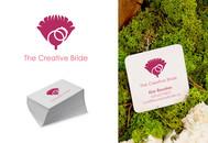 The Creative Bride Logo - Entry #70