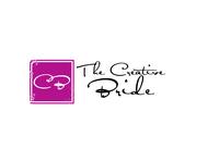 The Creative Bride Logo - Entry #7