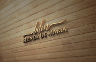 Belinda De Maria Logo - Entry #287