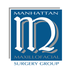 Oral Surgery Practice Logo Running Again - Entry #93