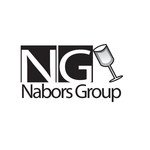 Nabors Group Logo - Entry #44
