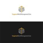Tangemanwealthmanagement.com Logo - Entry #485