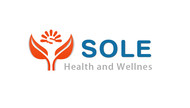 Health and Wellness company logo - Entry #28