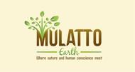 MulattoEarth Logo - Entry #35