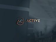 Active Countermeasures Logo - Entry #40