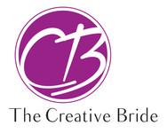 The Creative Bride Logo - Entry #6