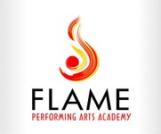 Performing Arts Academy Logo - Entry #1