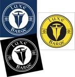 European Hotel Barge Logo - Entry #20