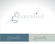 Executive Assistant Services Logo - Entry #157