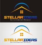Stellar Ideas Logo - Entry #49